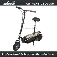 due ruote adulto <span class=keywords><strong>ce</strong></span> approvazione <span class=keywords><strong>mini</strong></span> economici 36v 500w <span class=keywords><strong>scooter</strong></span> elettrico pieghevole