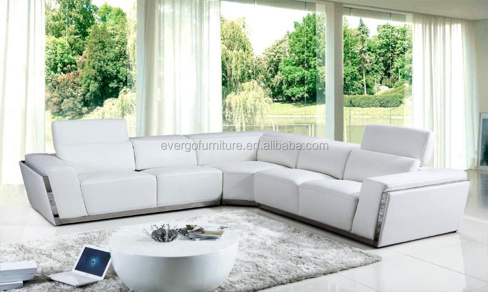 Marvelous Cheap Living Room White Sofa, Cheap Living Room White Sofa Suppliers And  Manufacturers At Alibaba.com