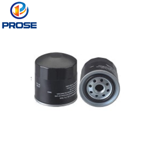 High Level mann oil filter w950