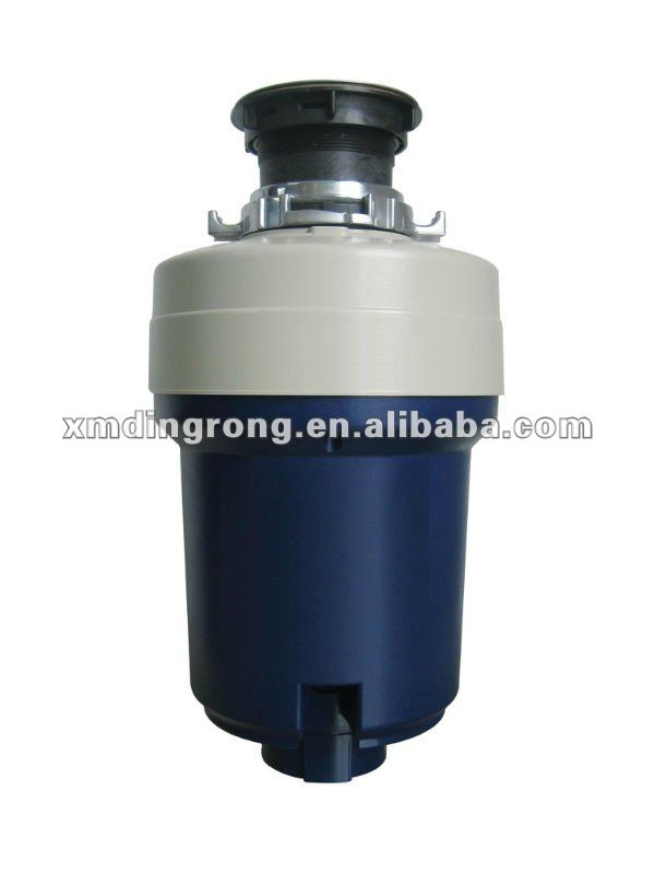 china kitchen sink grinder china kitchen sink grinder manufacturers and suppliers on alibabacom - Kitchen Sink Grinder