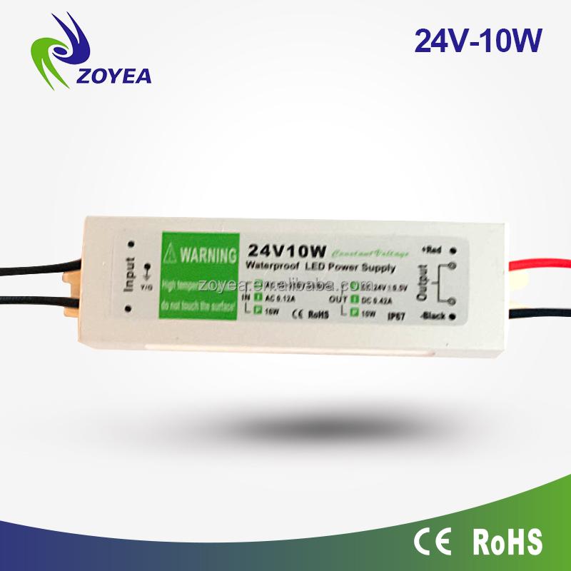 10w 20w 30w 45w ip67 constant voltage led driver 12v dc power supply10w 20w 30w 45w ip67 constant voltage led driver 12v dc power supply for indoor oudoor led linear light