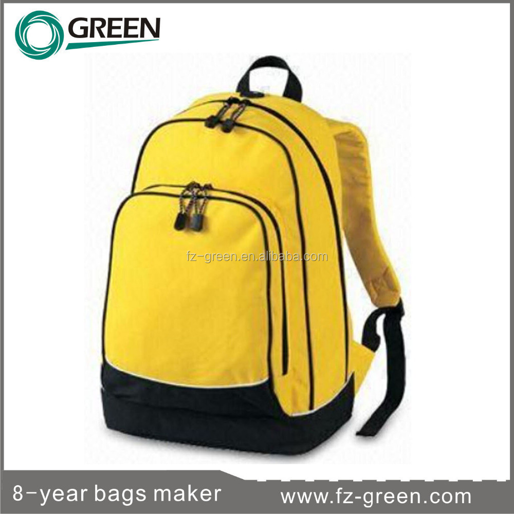 School bag box type - Economic School Bags And Backpacks Economic School Bags And Backpacks Suppliers And Manufacturers At Alibaba Com