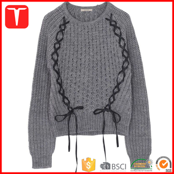 Women Winter Heavy Chunky Icelandic Wool Sweaters Buy Icelandic