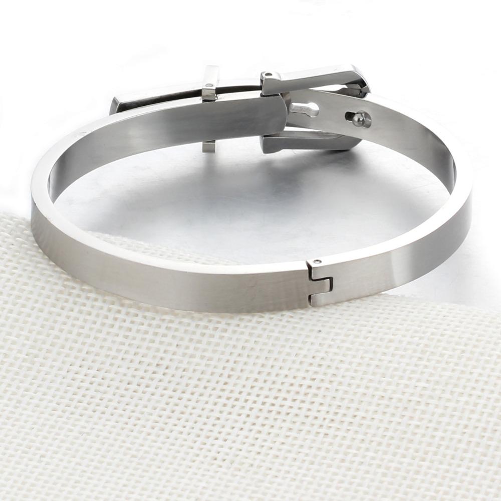 bangle bracelets (11).jpg