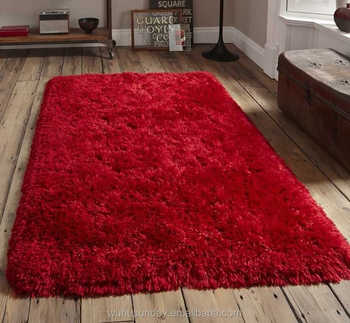 Christmas Decor Carpets And Rugs For