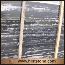 raw portoro marble jixin blocks