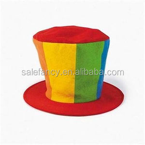 765db3c2f01 China (Mainland) Formal Hats