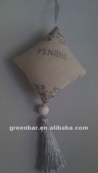 various customized support fragrance sachet/ aroma sachet/scented bags