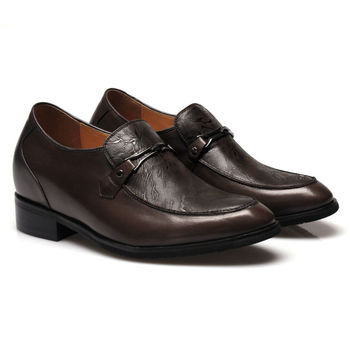 e6cbe4ded2719 Branded Formal Shoes For Men Made In China - Buy Formal Shoes ...