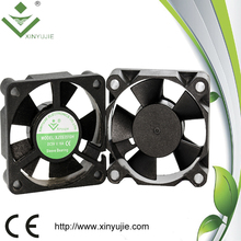 Dc borstelloze koelventilator jonge lin <span class=keywords><strong>tech</strong></span> hot air laptop <span class=keywords><strong>ventilator</strong></span> ikura fan