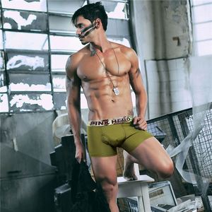 Best Cheap Guys Underwear Wholesale Bulk Custom Underwear For Wholesale