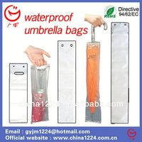 2014 new hotel furniture biodegradable bag for wet umbrella dispenser business for sale in malaysia