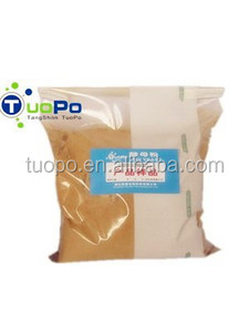 high quality brewers yeast for cattle feed raw material