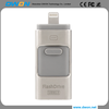 Free Sample Wholesale Alibaba 32Gb Pendrive with Fast Delivery Low Price