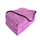 Car Nature Leather Washing Cloth Car Cleaning Towel Wipe Chamois 30x60cm