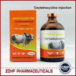 oxytetracycline 10 top 50 pharmaceutical companies for india import