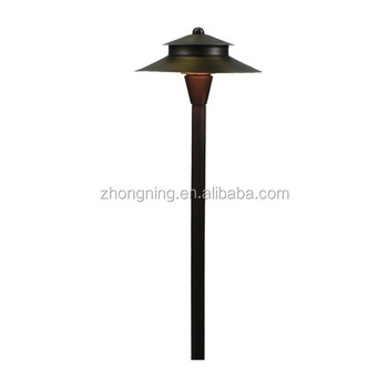 low voltage ip44 post light outdoor garden lights buy garden lights. Black Bedroom Furniture Sets. Home Design Ideas