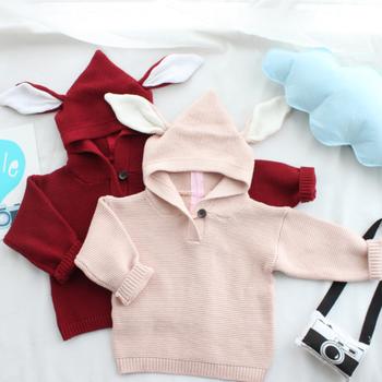 Phb40026 Neu 2016 Kinder Tier Pullover Häkeln Baby Muster - Buy ...