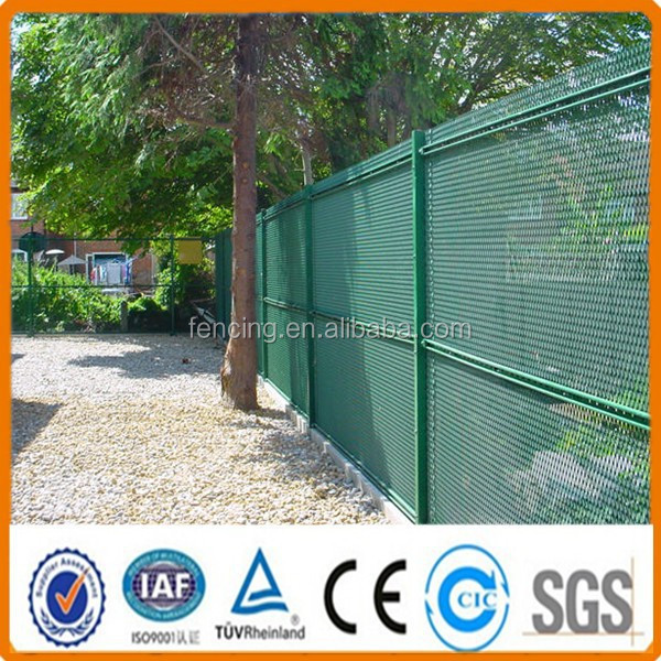 Diamond Wire Mesh Raised Expanded Metal/expanded Metal Wire Mesh ...