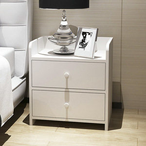 new style e55d2 24c13 wooden night stand bedside table/bedside folding table