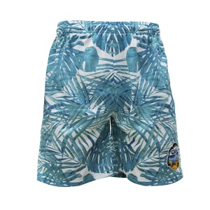 Pure mens Quick Dry Swimming Sublimation printed Wholesale Custom Beach Wear Swim Trunks Board Shorts beach shorts