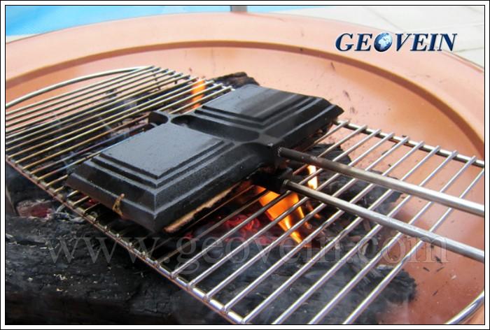 hamilton beach hamilton beach smart toast 2slice toaster