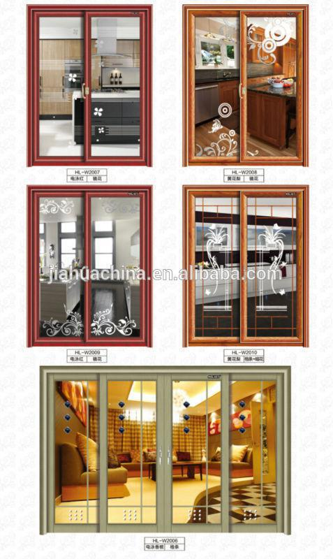 Aluminium Bathroom Doors And Windows Folding Door Home Toilet Using - Buy  Aluminium Bathroom Doors And Windows Folding Door Home Toilet  Using,Aluminum ...