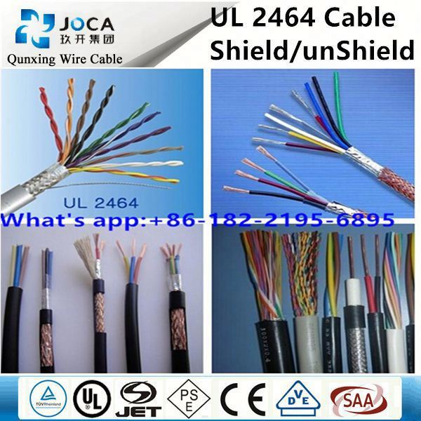 Chengxing Cable, Chengxing Cable Suppliers and Manufacturers at ...