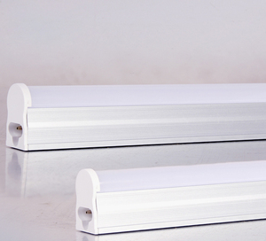 Good quality T5 Led Tube 300mm 4W AC85-265V SMD2835 50000Hrs China Factory