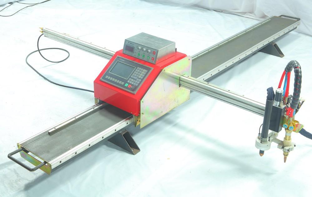 vente chaude petite machine de d coupe au plasma portable pour t le machine de coupe m tallique. Black Bedroom Furniture Sets. Home Design Ideas