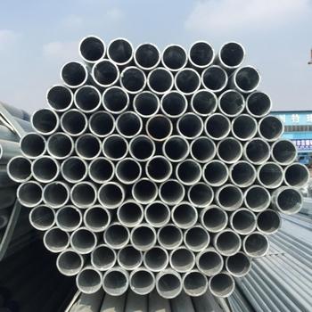 (API 5L X80) 8 inch schedule 40 galvanized steel tube galvanized pipe 3 1 & api 5l X80) 8 Inch Schedule 40 Galvanized Steel Tube Galvanized Pipe ...