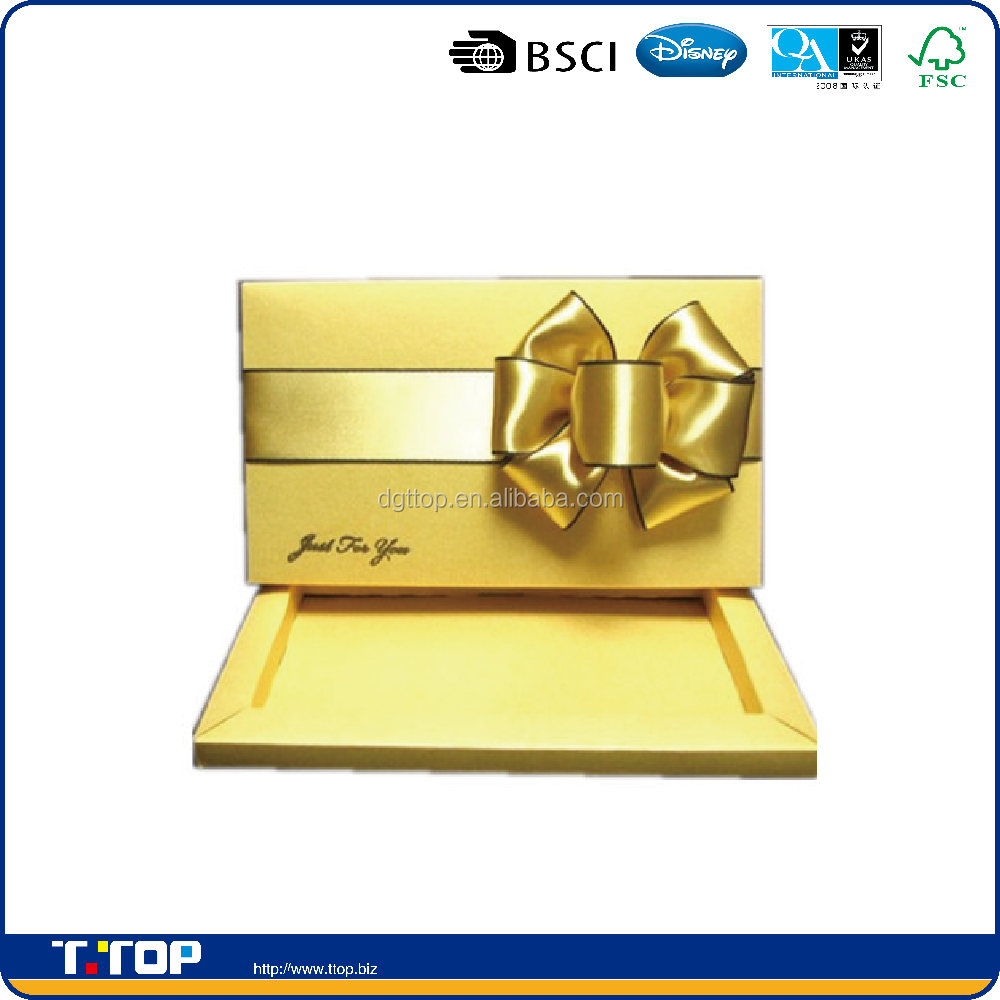 Decorative Christmas Gift Box Lids Decorative Christmas Gift Box Lids Suppliers and Manufacturers at Alibaba.com  sc 1 st  Alibaba & Decorative Christmas Gift Box Lids Decorative Christmas Gift Box ... Aboutintivar.Com