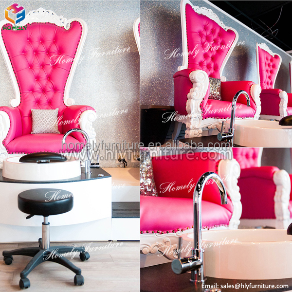 Used Pedicure Chair, Used Pedicure Chair Suppliers and Manufacturers ...