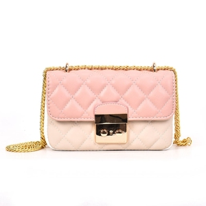 f85c6bd8b636 Side Girls Shoulder Bags For School Wholesale