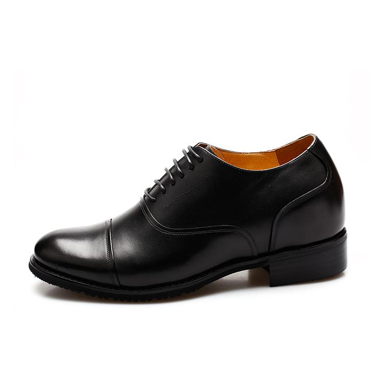 Shoes Men Factory Dress Guangzhou Black Shoes Hot Classical Party Sale fnqI8zxw5S