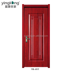 Cool New Product Lowes Bedroom Doors Kerala Door Designs Home Remodeling Inspirations Genioncuboardxyz