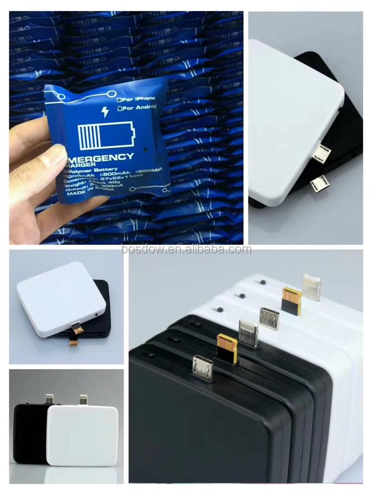 비상 한 시간 User 배터리 Harga 힘 은행 1000 미리암페르하우어 대 한 Samsung