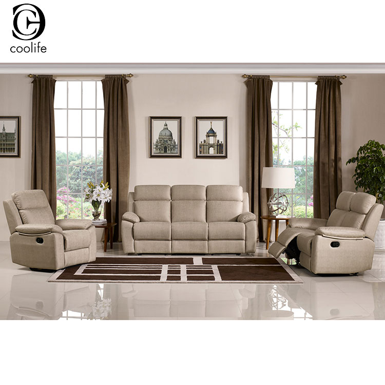 Mexican Style Lazy Boy Electric Recliner Machine Sofa Part - Buy Electric  Recliner Sofa Sofa Machine,Electric Recliner Sofa Parts,Lazy Boy Electric  ...