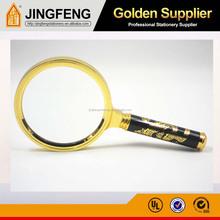 10 times magnifying glass 10 times magnifying glass suppliers and at alibabacom