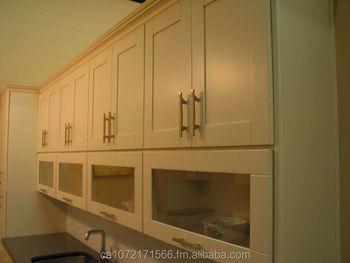 Cowry Kitchen Cabinets Guaranteed No Shrunk Doors Free Granite