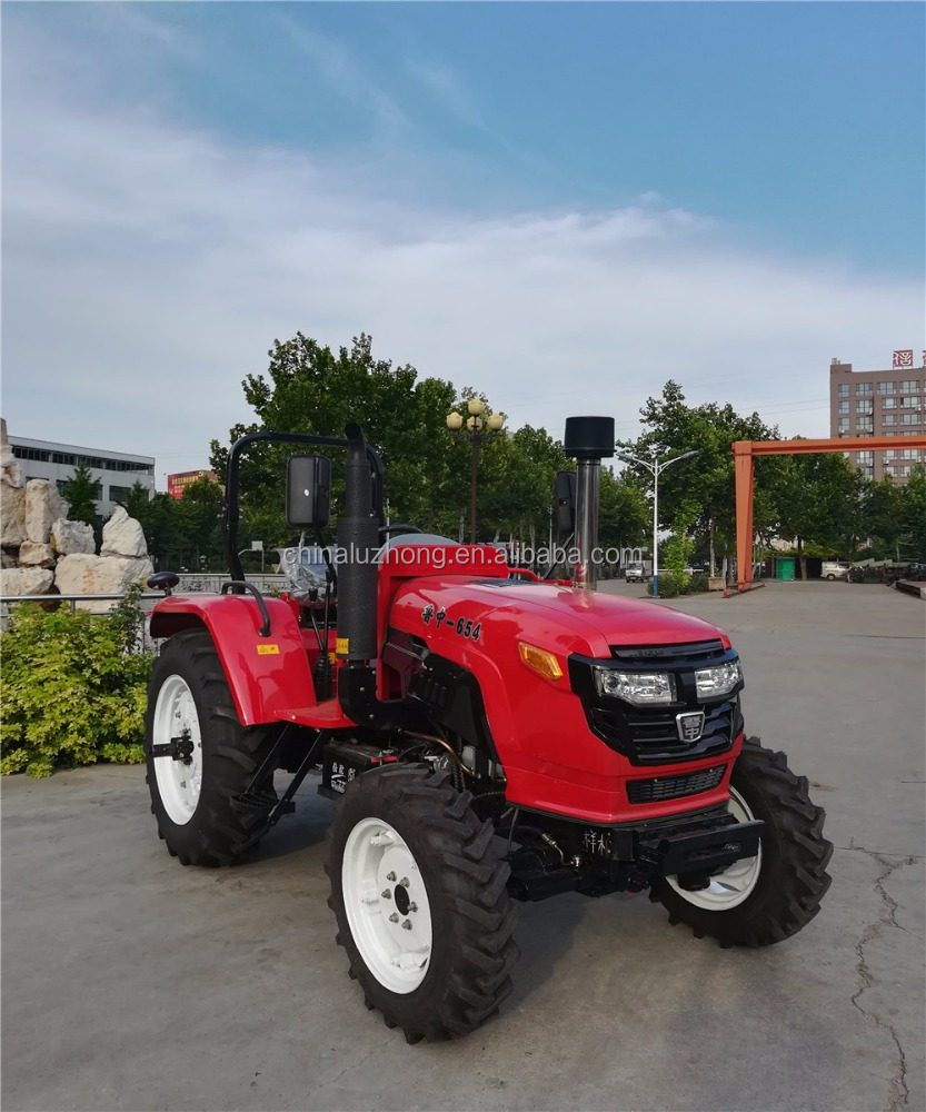 Used Tractors For Sale >> Used Tractors 65hp 4wd Tractor Prices Cheap Farm Tractor For Sale Buy Used Tractors Tractor Prices Cheap Farm Tractor For Sale Product On