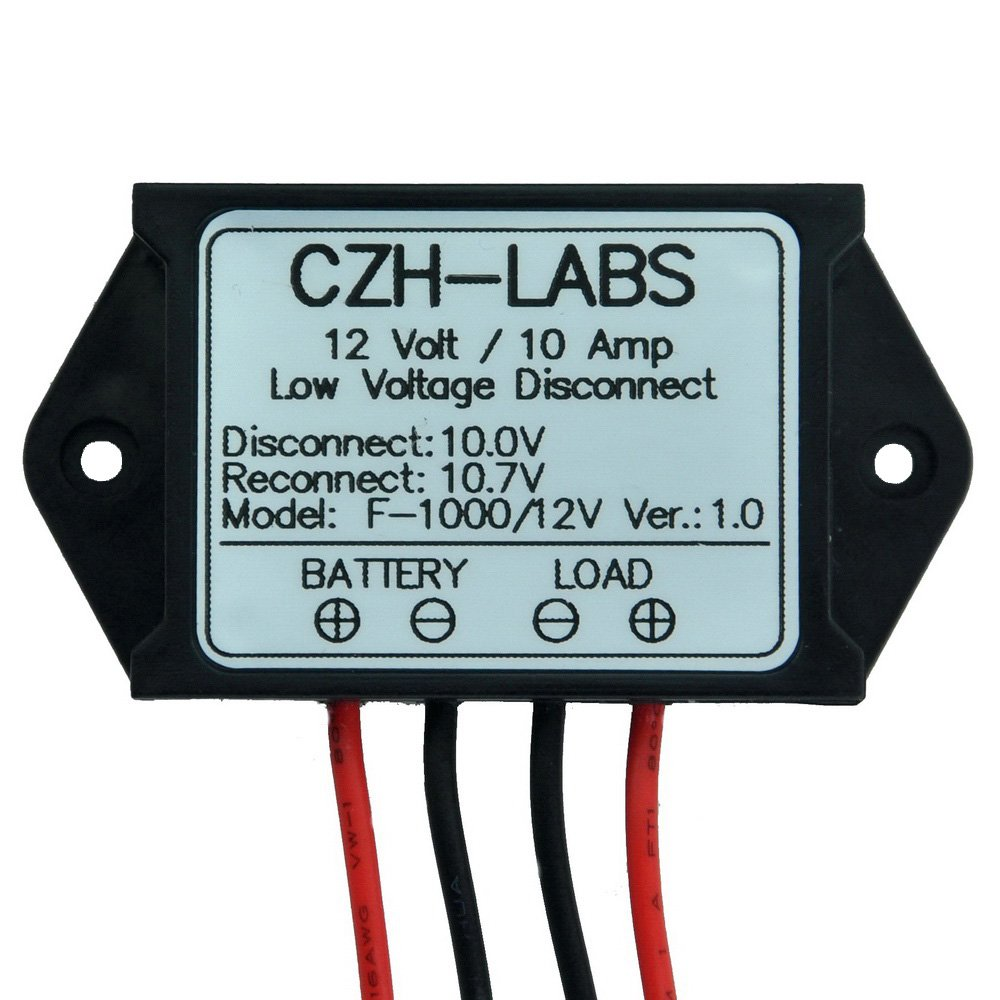 Cheap High Voltage Disconnect Switch, find High Voltage Disconnect ...
