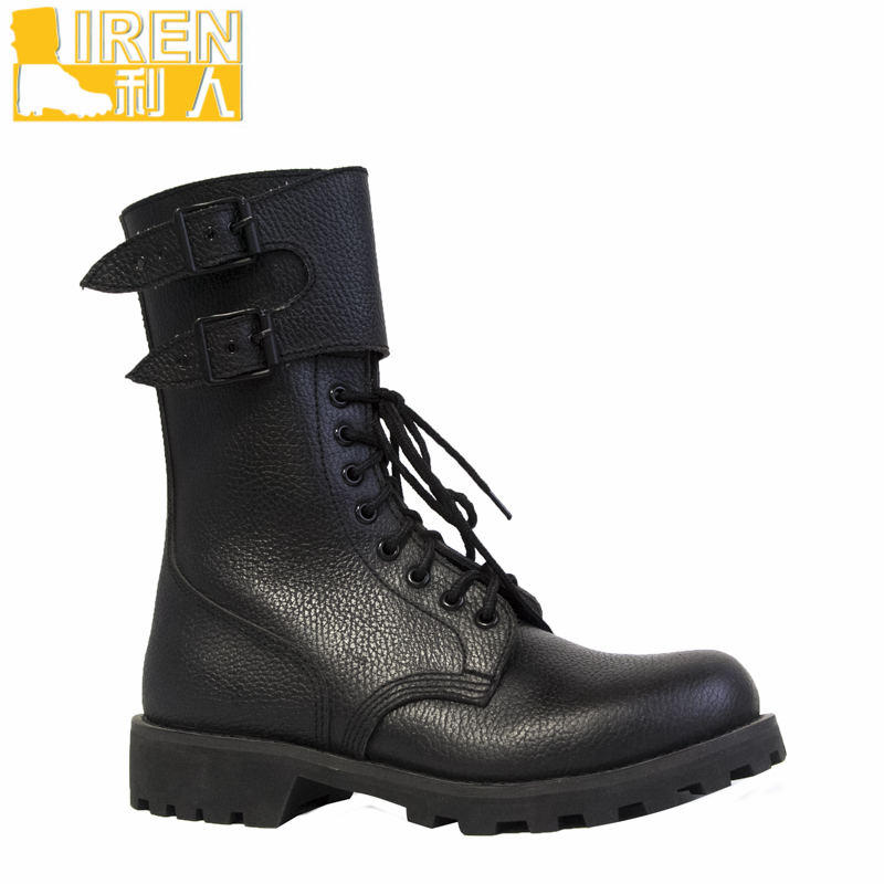 Wholesale Cheap Muck Boots Wholesale Cheap Muck Boots Suppliers