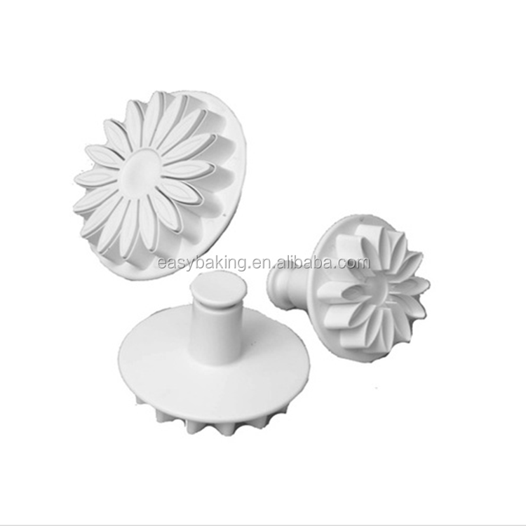 daisy flower impression cutters.png