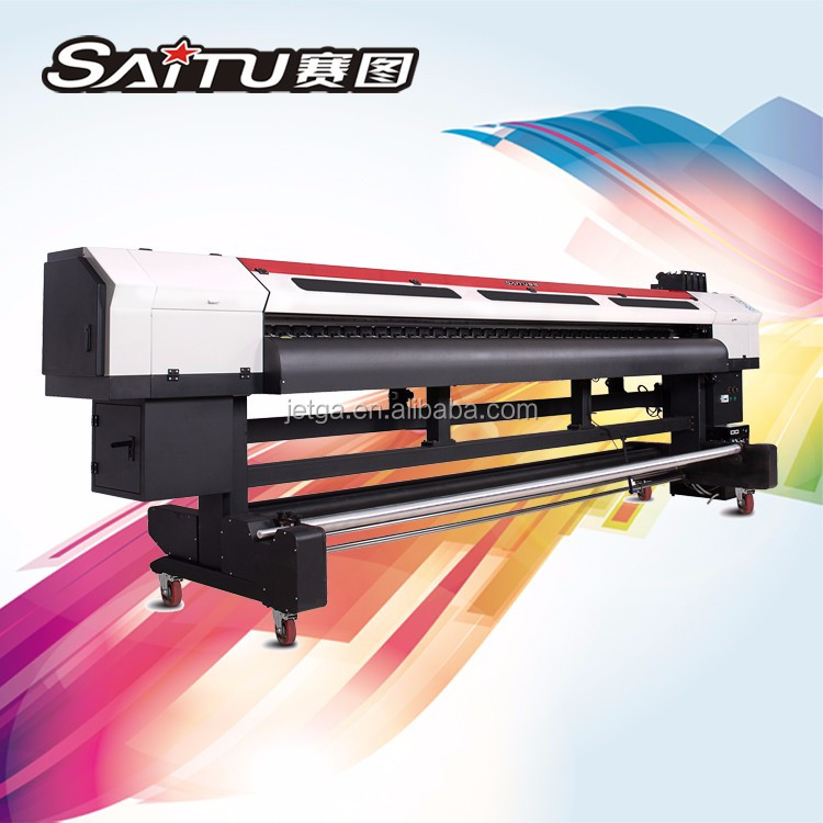 Factory Supplier plotter printer uv With the Best Quality