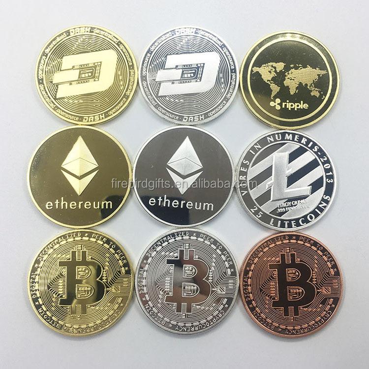 buy golem coin uk