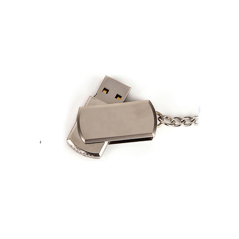 China Factory Price usb stick, Real high speed bulk 8/16/32gb usb flash drives 2.0/3.0, External Storage