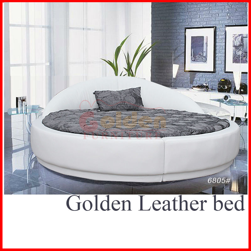 Bed Round Shaped, Bed Round Shaped Suppliers and Manufacturers at  Alibaba.com