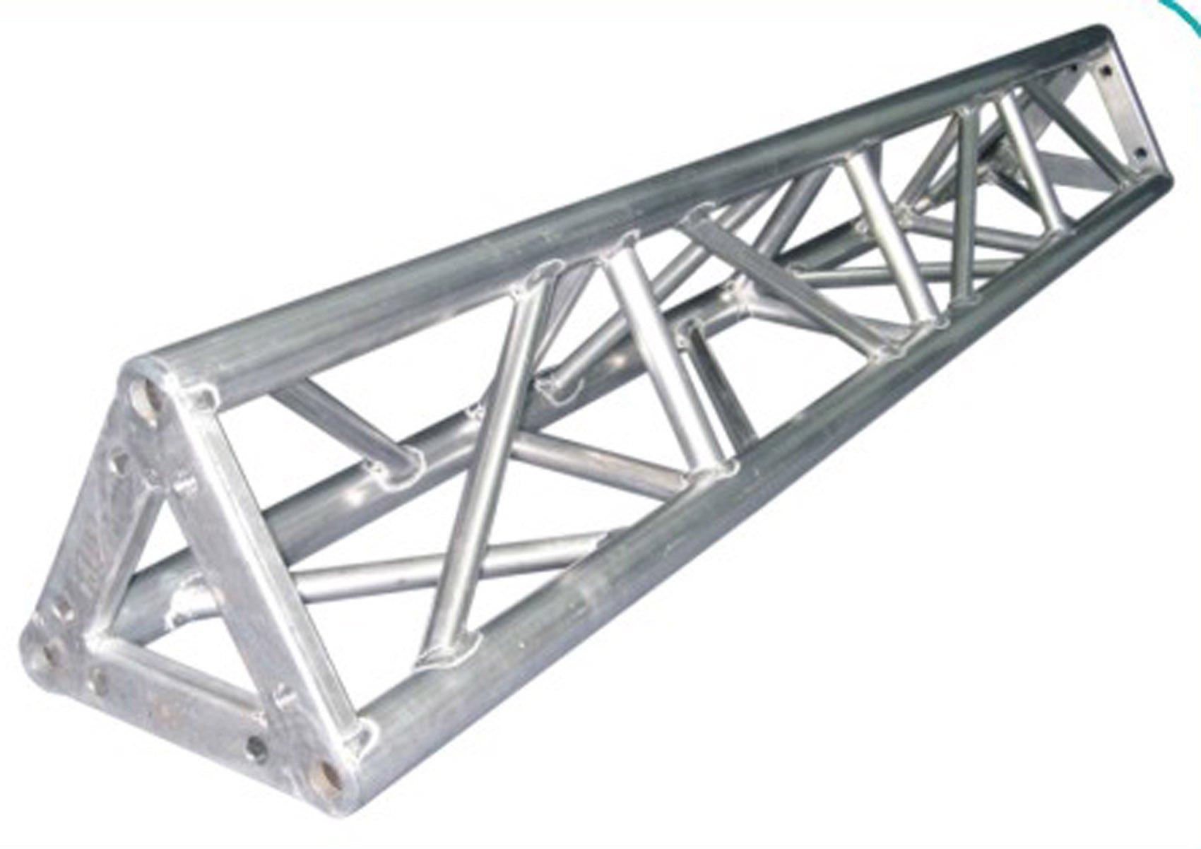 Aluminum Outdoor Lighting Truss Stand