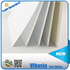 Different Thickness for Choice Transparent ABS Sheet Plastic Board with High Quality